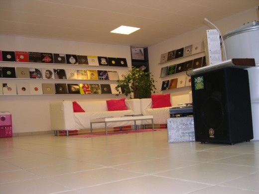 Vr-records 2005