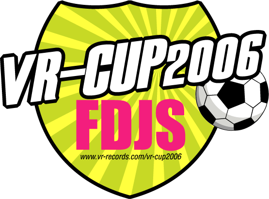 Vr-cup 2006