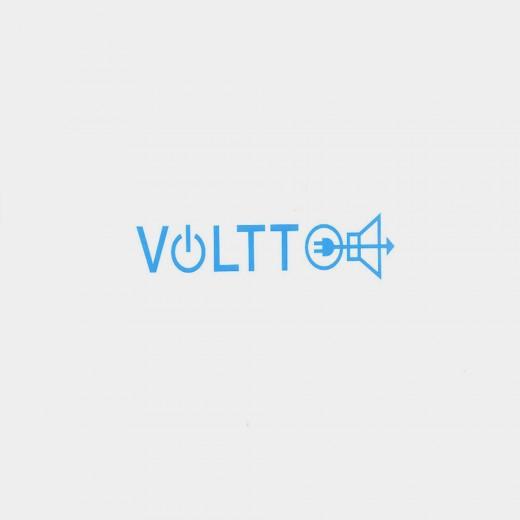 CD Voltt